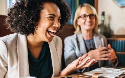 Oletko etsimässä omaa yritysvalmentajaa ja businesscoutsia?