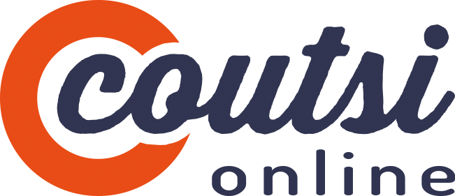 businesscoutsi