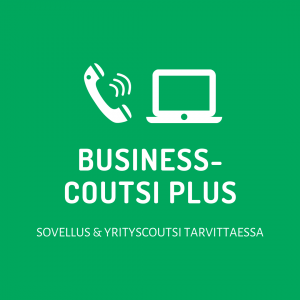 businesscoutsi plus