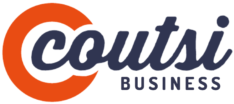 businesscoutsi